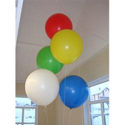 Изображение для Большие шары